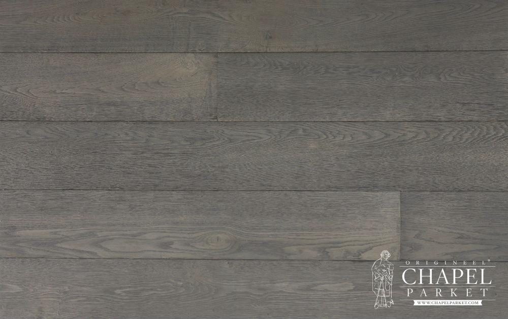 Chapel Minster Bleached Grey::Deski Postarzane Chapel Parket Polska
